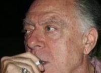 Gaetano Mustica