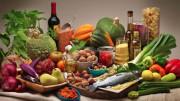 L'agroalimentare è uno dei settori trainanti dell'economia italiana e siciliana in particolare.