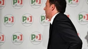 Renzi: le sue idee sono più avanti di quelle dei suoi elettori...