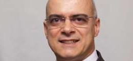 Donato Toma sarà il nuovo presidente in Molise: Forza Italia batte da soa i 5Stelle.