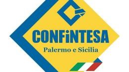 logo-confintesa-palermo-2017