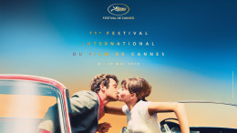 20x12_Cannes18_© Design Flore Maquin - Photo Pierrot le fou © Georges Pierre