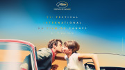30x18_Cannes18_© Design Flore Maquin - Photo Pierrot le fou © Georges Pierre