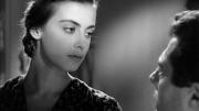 Eccola col grande Marcello: Anna Maria Ferrero tenne testa a tutti i grandi partners e fu imitata anche oltre oceano, da un'Irma La dolce - Shirley McLaine