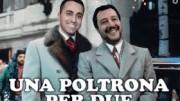 Cravatte, pellicciotto, doppiopetto... Di Maio e Salvini adesso sanno cosa faranno da grandi...