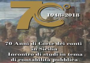 brochure_sicilia_hp