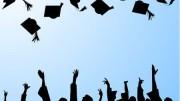 """In Italia certe tradizioni si sono perse,ma quello della laurea resta un momento magico, anche in attesa dei sempre più gettonati  """"master""""..."""