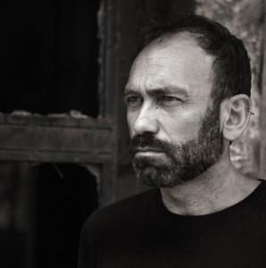 Stefano_Savona__preview