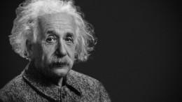 Chi prediamo a simbolo dell'Europa? Einstein o magari G. Verdi o i fratelli  Strauss: quanto di meraviglioso è stato pensato in Europa?