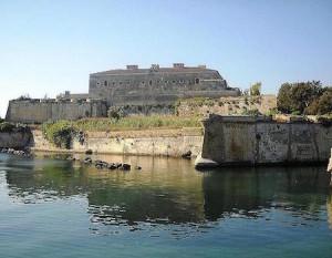 Il Castello Svevo non è visitabile, ma grazie alle recenti promesse del Governo Musumeci espressi in conferenza stampa dall'assessore S. Tusa, si approssima il via alle gare per effettuare i lavori di restauro…