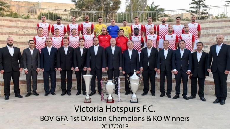 Gozo football