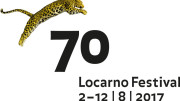 LOC-LEOlarge-big70-datesVertical-POS-777x437