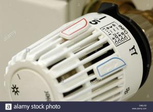 Strumenti per il controllo energia: evitare di consumare più dello stretto necessario. ..