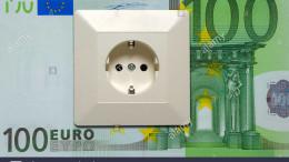 """Il prezzo dell'energia elettrica è ancora aumentato all'inizio dell'estate 2018. Roma non può """"farci"""" nulla ed anche l'effetto inflattivo è evidente. L'UE aveva detto stop all'inflazione. Invece è stato stop a   qualunque forma di  """"contingenza"""". La sola difesa sul piano locale  e familiare è l'efficientamento: il risparmio energetico..."""