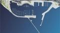 """Il porto di Marsala """"a più vocazioni"""": ospiterà il diporto, lo yachting, ma anche i pescatori, gli scafi veloci per le isole e piccole navi crociera... avrà area a verde, piscina e campo da Tennis. Ingloberà la palazzina della Capitaneria. Questo è il progetto Myr dell'Ingegnere e imprenditore marsalese Massimo Ombra. Finanziato da fondi privati e dalla Regione."""