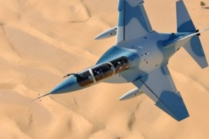 Questi fanno sul serio: Caccia avanzati M-346 Alenia Aermacchi Finmeccanica a Israele contro velivoli e missili Iran Siria Hezbollah libanesi. Sempre di fornitura italiana...