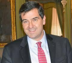 Dario Cartabellotta dirigente generale alla Pesca Regione Sicilia, una presenza costante...