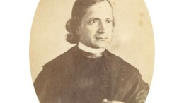 Gregorio Ugdulena