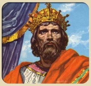 Dopo Roma, Carlo Magno fu il simbolo di una possibile unità europea. Ma non è stato il solo...