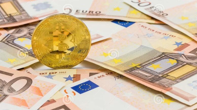 """Bitcoin: le monete """"alternative"""" sono una nuova """"follia"""" per surrogare le follie monetarie che vengono dall'ufficialità. Bitcoin è una criptovaluta e un sistema di pagamento mondiale creato nel 2009 da un anonimo inventore, noto con lo pseudonimo di Satoshi Nakamoto."""