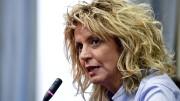 Il ministro per il Sud Barbara Lezzi ha mostrato sensibilità ai problemi del Meridione e della Sicilia, dimenticando  I preconcetti politici. Sta dimostrando buon senso sulle questioni della Tav, della Tab e del Muos.
