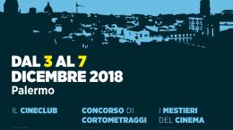 Poster CineclubdeiPiccoli_FIN