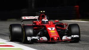 La Ferrari, lega l'Italia alla Vittoria. Ma più del primo posto in gara vale il suo fascino nel tempo: è il simbolo del quale l'intera F1 non può fare a meno. Vincerà o perderà? Chi l'ha battuta?