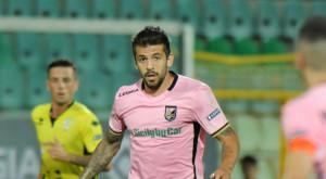 Aleksandar Trajkovski non ha fatto rimpiangere Nestorovski. Foto Mike Palazzotto