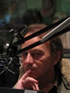 Michel Houellebecq, francese, premio Goncourt 20i0
