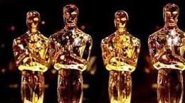 Delle ambite statuette ricoperte d'oro è noto anche il valore in denaro: 295 dollari. Il regolamento dice che i vincitori non possano disfarsene. Perciò firmano una dichiarazione. In tal caso dovrebbero restituire la statuetta all'organizzazione.