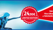 SLIDER-limited-2-2-1024x362