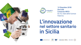 innovazione nel settore sanitario_eventbrite_2-02