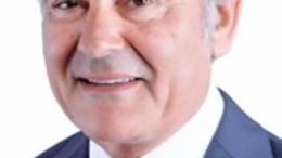Orazio Ragusa, presidente della Commissione Attività produttive che ha preparato il ddl.