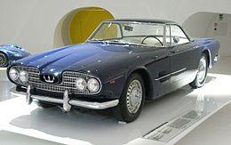 1959_Maserati_5000_GT_fl