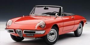 Alfa-Romeo-osso di seppia