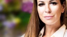 L'On.le Matilde Siracusano (Forza Italia alla Camera)