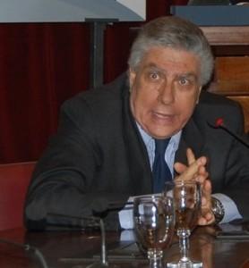 Giorgi Lo Canto (Pav)