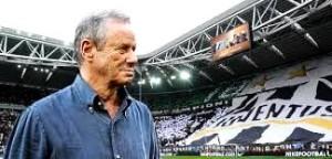 """Nei lunghi anni di Zamparini presidente il Palermo ha battito un paio di volte la Juventus. In B iI suo """"purgatorio"""" è stato più """"ricco2 di quello della stessa Juve: record assoluto di punti e di vittorie."""