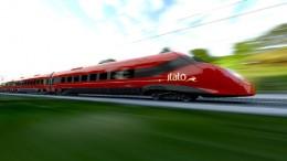 """Italo (della serie Pendolino) capolavoro della tecnologia italiana correrà a Parigi via Lione risparmiando 4 ore sugli orari attuali. Ma potrà giungere nella Mitteleuropa. Ad ovest andrà fino a Lisbona correrà e ad est fino a Kiev.  Ma il """"corridoio"""" è previsto fino a Pechino. Probbabilmente  - per quanto si pensi alle tonnellate di merci da distribuire nelle stazioni lungo il percorso - sarà costruito un moderno Orient express."""