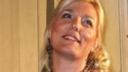 Felicia Bongiovanni in concerto.