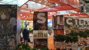 Sicilia al Fruit logistica di Berluno.