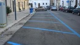 Blu, le mille zone blu...