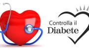 Diabete controllalo