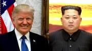 Il dialogo fra Trump e Kim  è - per molti versi - quello tra due mondi. Che avvenga (ne diamo merito al più libero Trump) è il segno dello sciogliersi, anche in Cina, del ghiaccio statalista. A livello antropologico, però, lo statalismo si è insinuato nella mente dell'umanità e ci vorrà tempo perché se ne liberi...