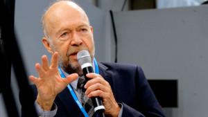 James Hansen unol dei padri del riscaldamento globale è stato fra i primi a ritrattare. Un pentimento