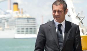 Pasqualino Monti da circa un anno presidente dellAdsp ella Sicilia occidentale 4 porti la cui governance è a Palermo).