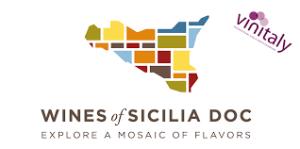 Sicilia vinitaly