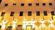 hotel-grande-albergo-sole-exterior-1cbaea