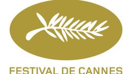 Festival-Cannes-Logo
