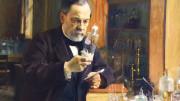il famoso scienziato francese Louis Pasteur scoprì per primo (oltre che i microbi) il meccanismo con cui funzionano i vaccini. Non vaccinare i bambini  è un atto anti sociale perché rischia di mettere in moto malattie che erano tutte di carattere epidemico.